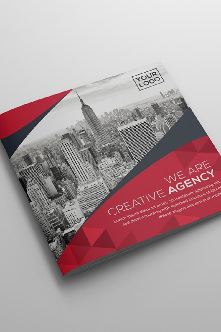 Business Cards Brochures Letterheads Invoices And More Graphic