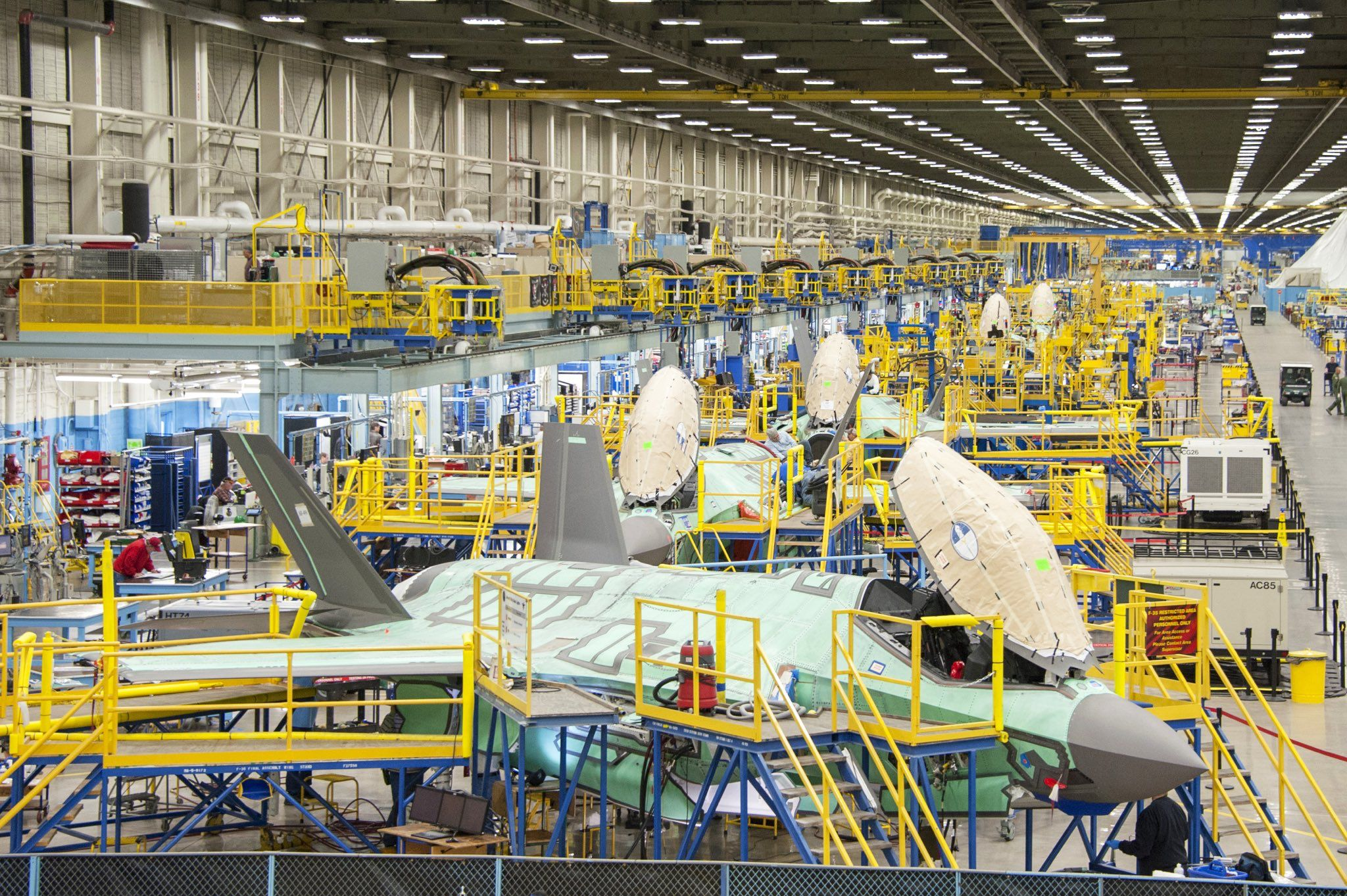 Pin By Steve K On Aircraft Manufacturing Texas North