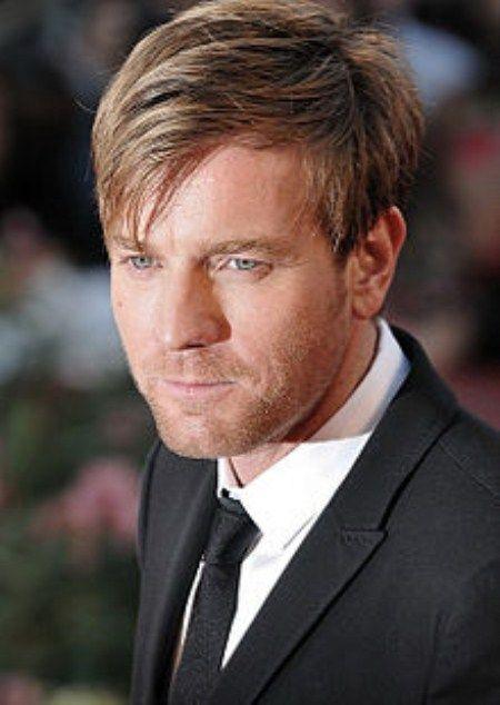 Ewan McGregor Is Up To Coming Back And Reprising His Role As Obi-Wan Kenobi