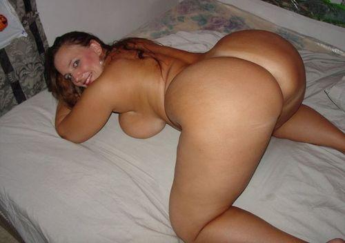 Mamta kulkarni nude pussy fucking photos