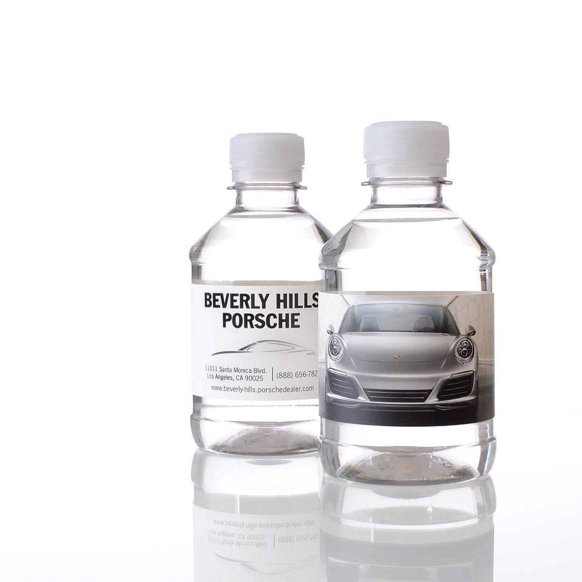 Create your own branded bottles online bottle bottle