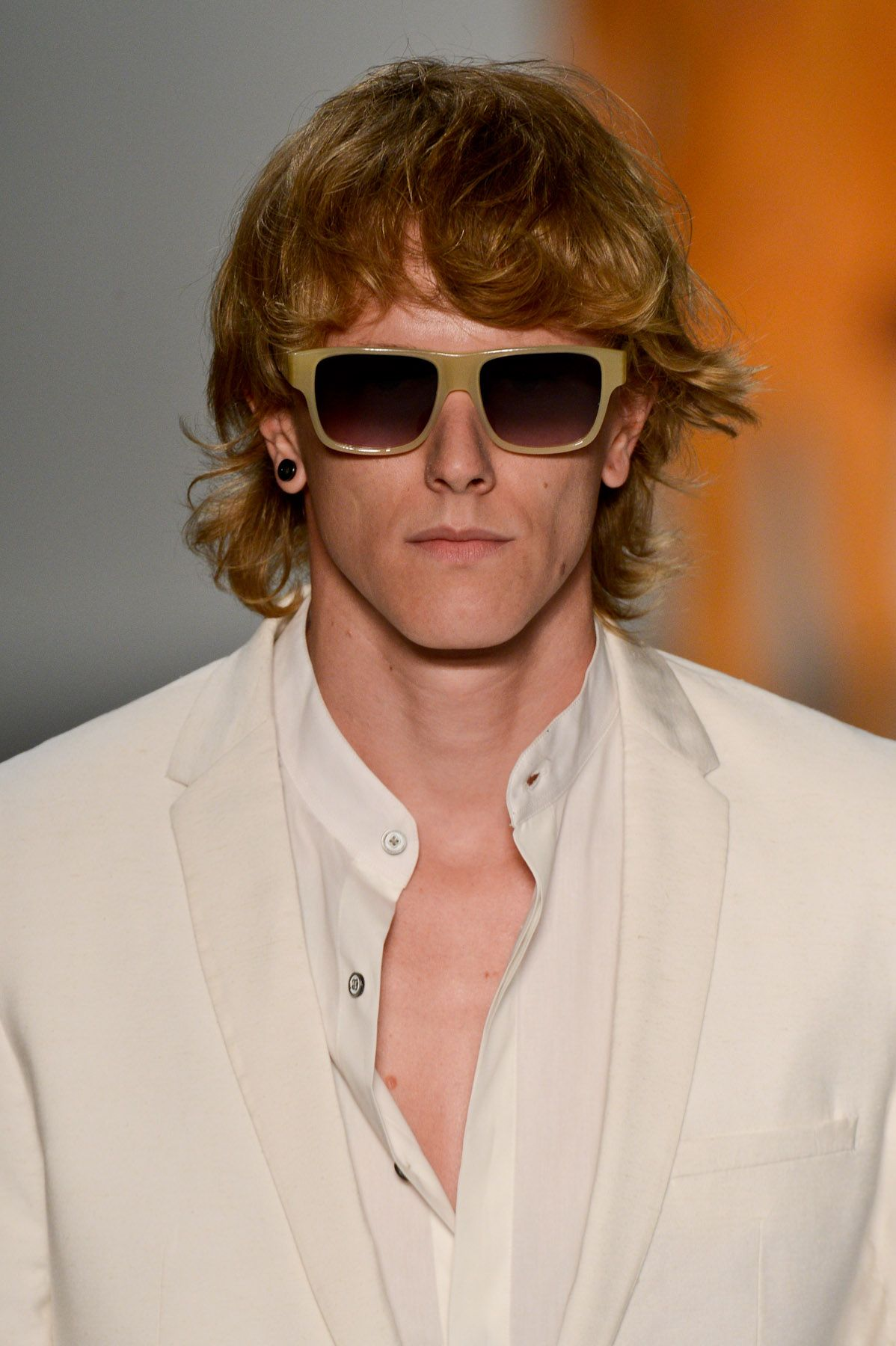Óculos TNG - Fashion Ri - Verão 2013