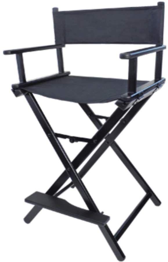 Celebrity Makeup Chair Makeup Artist Chair Makeup Chair Makeup Artist Kit