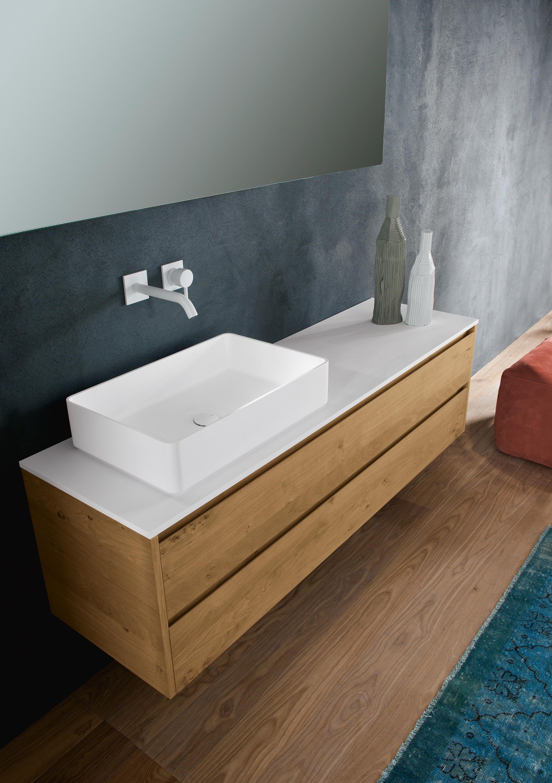 Wasser marsch: Falper entwirft die Zukunft des Badezimmers ...