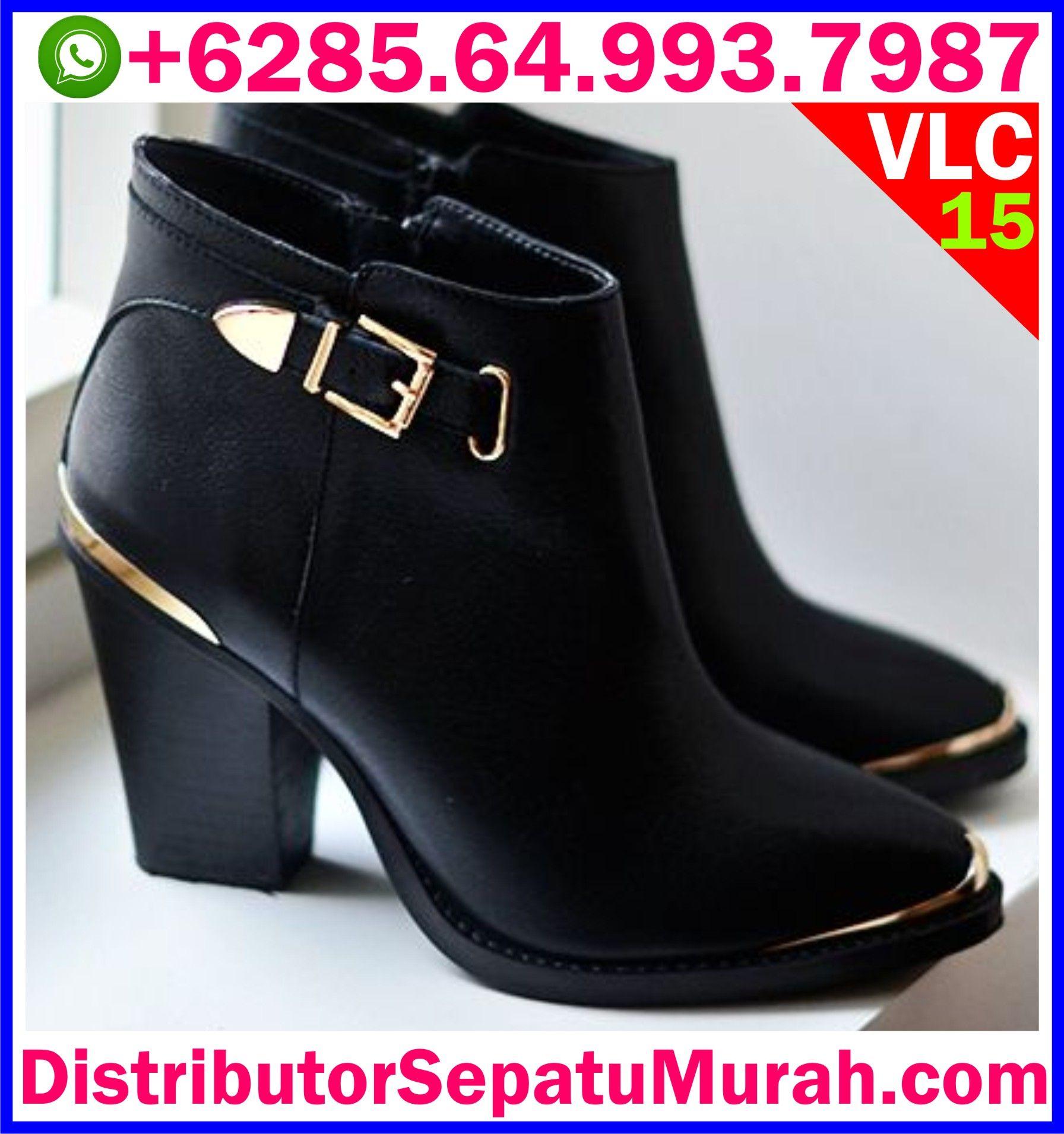Sepatu Kulit Sepatu Kulit Pria Sepatu Kulit Wanita Sepatu Kulit Asli Sepatu