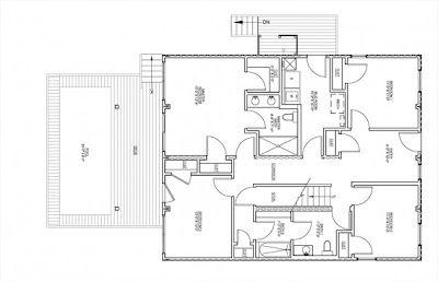 Andrew Anderson Beach Box Google Search Shipping Container House Plans Container House Container House Design