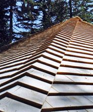Best Dow S Eastern White Cedar Shingles Shakes Maine Based 400 x 300
