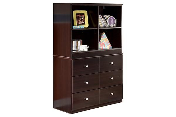 The Embrace Storage From Ashley Furniture Homestore Afhs