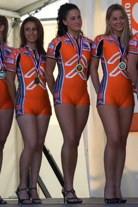 female athletes most embarrassing wardrobe malfunctions