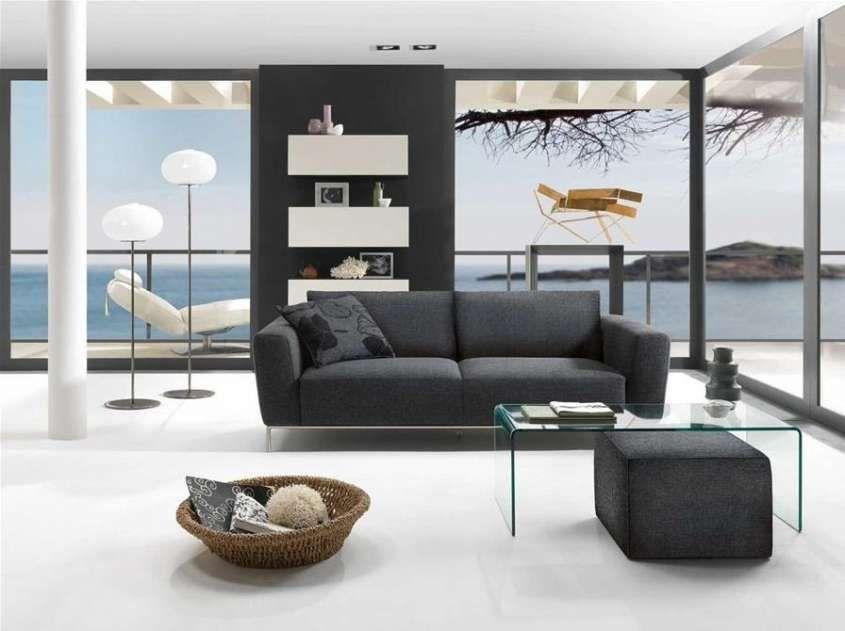Divani & Divani by Natuzzi, modelli e prezzi | casa | Pinterest