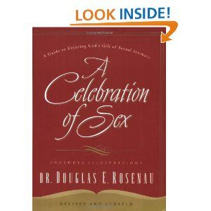 Celebration enjoying gift god guide intimacy sex sexual