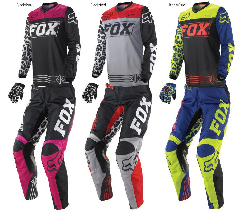 My Gear For 2014 Ll In 2020 Dirt Bike Gear Motocross Clothing Dirt Bike Shirts