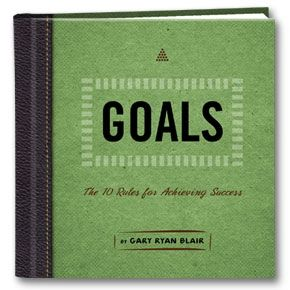 images of goals.html
