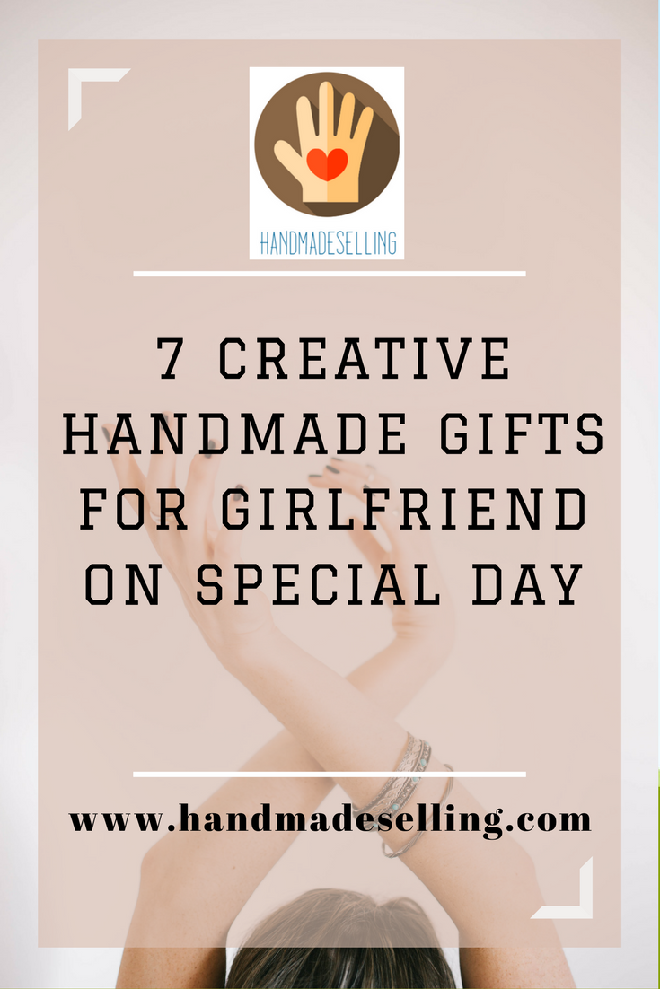 If You Are In Love And Also Struggling The Gifting Department Then Read