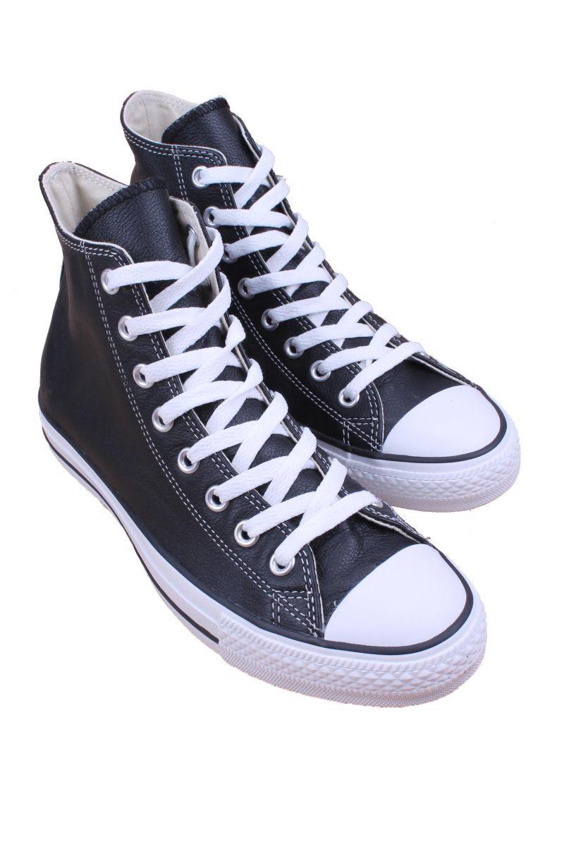converse 1s581