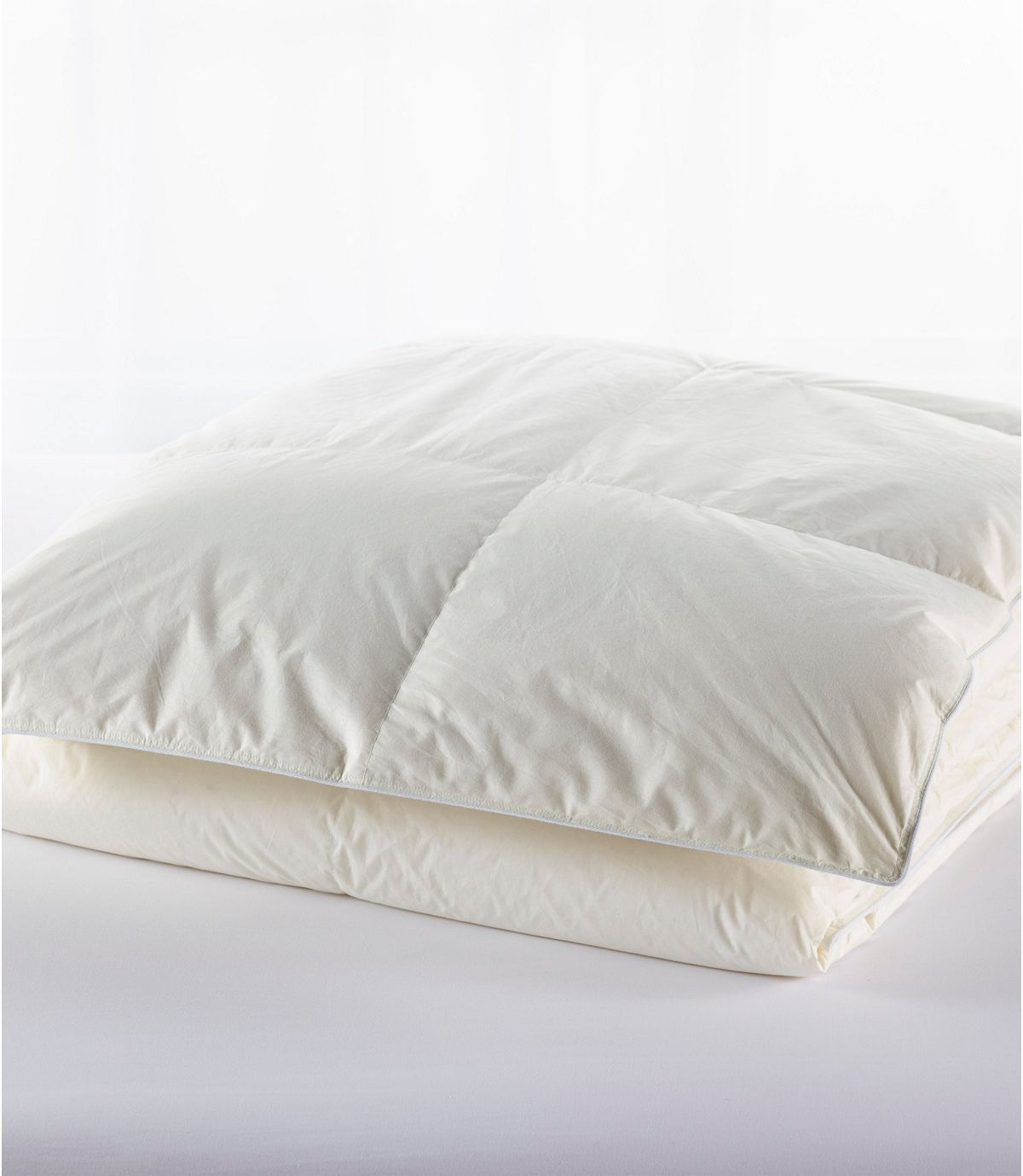 Pin On Best Alternative Down Comforters