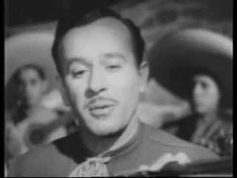 Pedro Infante Amor De Mis Amores Youtube Canciones En 2019