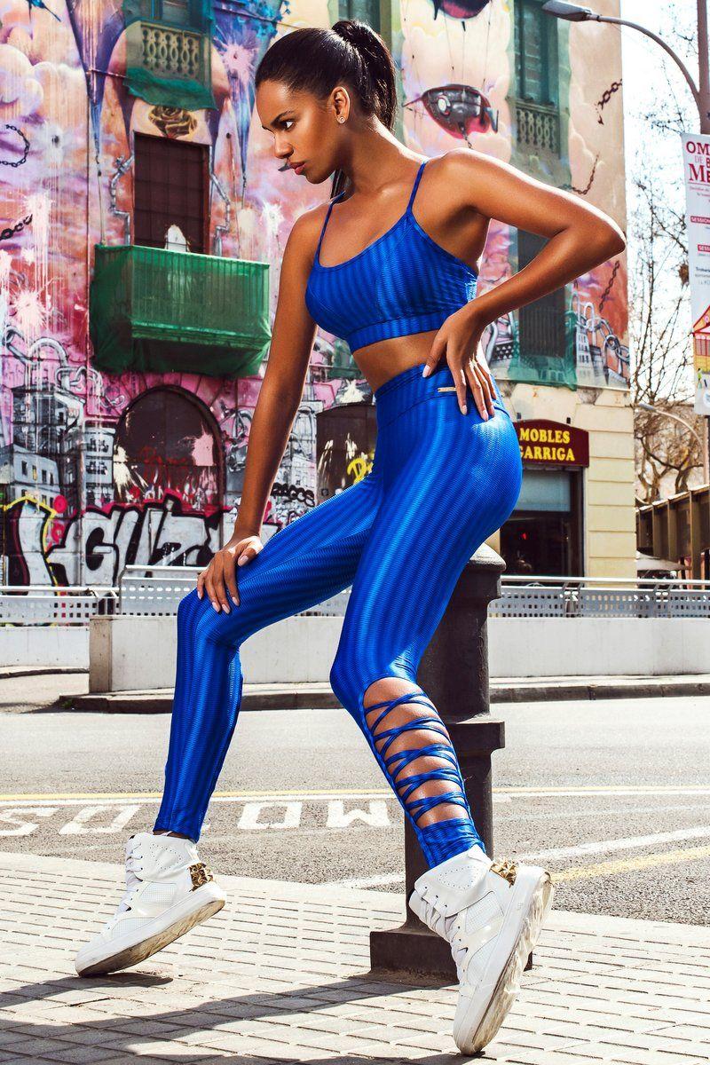 898f47b5d Zero Acucar - Fit You - Loja de Roupas Fitness Online