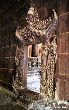 monasterio-inwa-myanmar