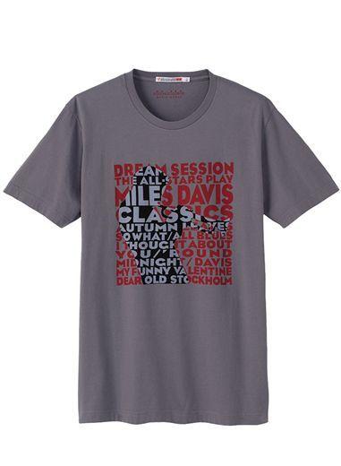 cf7d07565 Estamparia de camisetas - Inspiração  25 Estampas legais ...