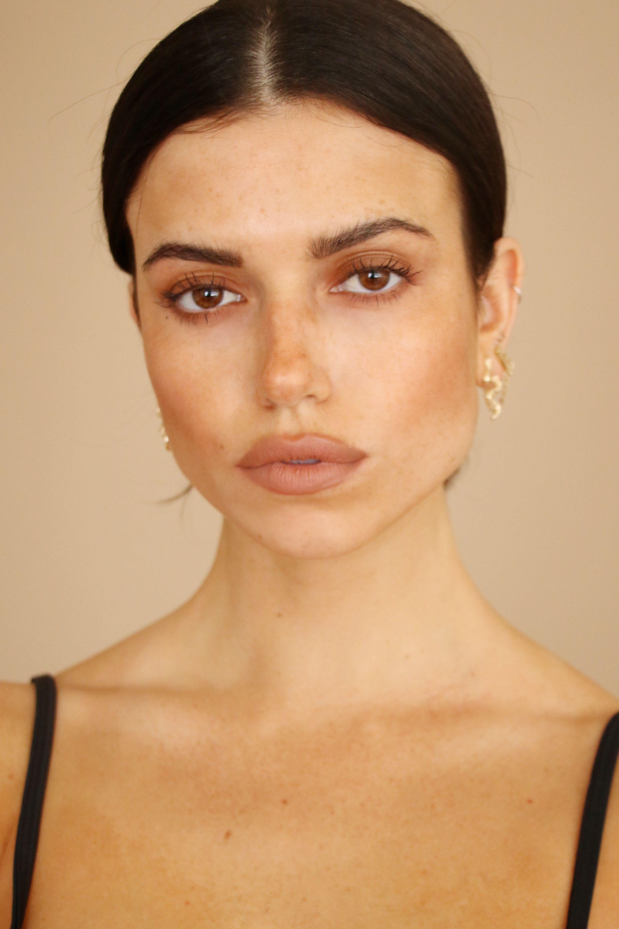 Alex Ghantous Nous Model Management, Los Angeles Model