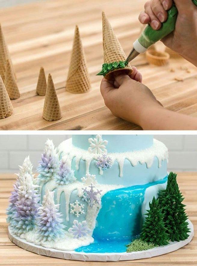 cake decoration dorty pinterest torten kuchendeko. Black Bedroom Furniture Sets. Home Design Ideas