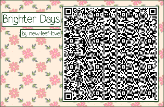 animal crossing qr codes wallpaper white