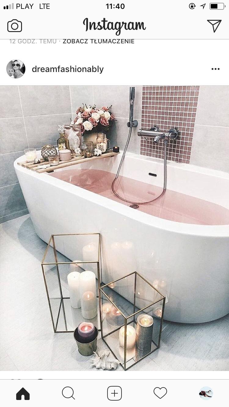 Kleine spa-ähnliche badezimmerideen pin von mado auf wohnen  pinterest  wohnen