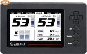 Yamaha Service Manuals Yamaha Manual Graphing Calculator