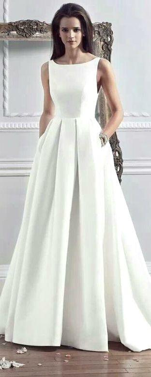 Audrey hepburn vestidos fiesta