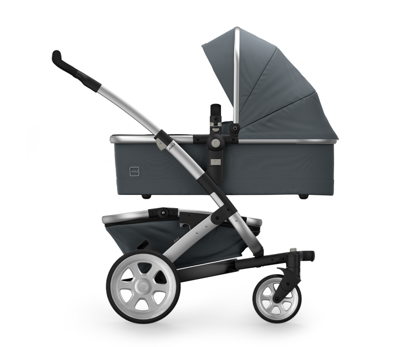 Joolz Day Twin strollers, Baby strollers, Stroller