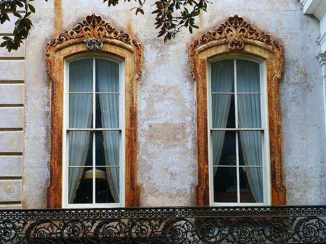 The 4 Best Georgia Homeowners Insurance Companies - The ...