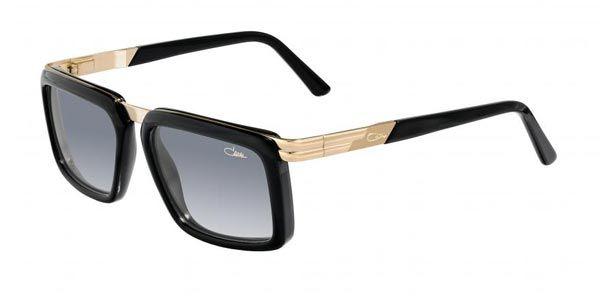 8af556dc19bf Cazal 6006 3 003 Sunglasses