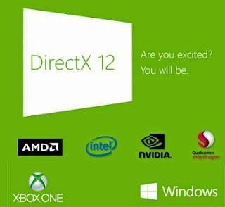 directx 11 win 7