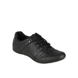Sneakers, All black sneakers