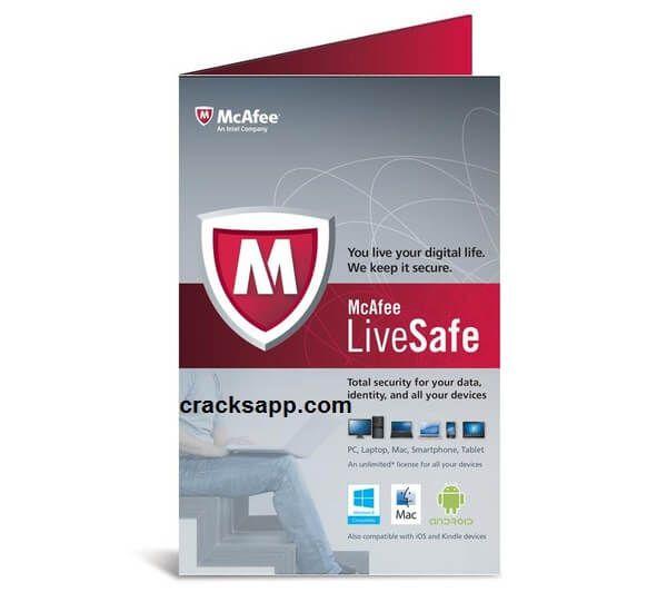 backtrack 5 r3 highly compressed software