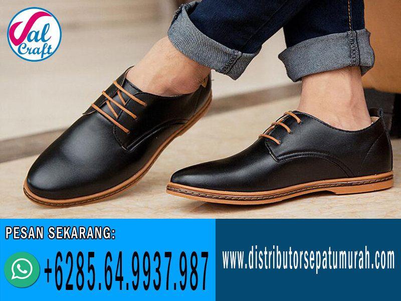 085 64 993 7987 Sepatu Kantor Lawang Harga Sepatu Kantor Murah Sepatu Kantor Kulit Sepatu Pria Tanpa Tali Sepatu Pria Sepatu Online