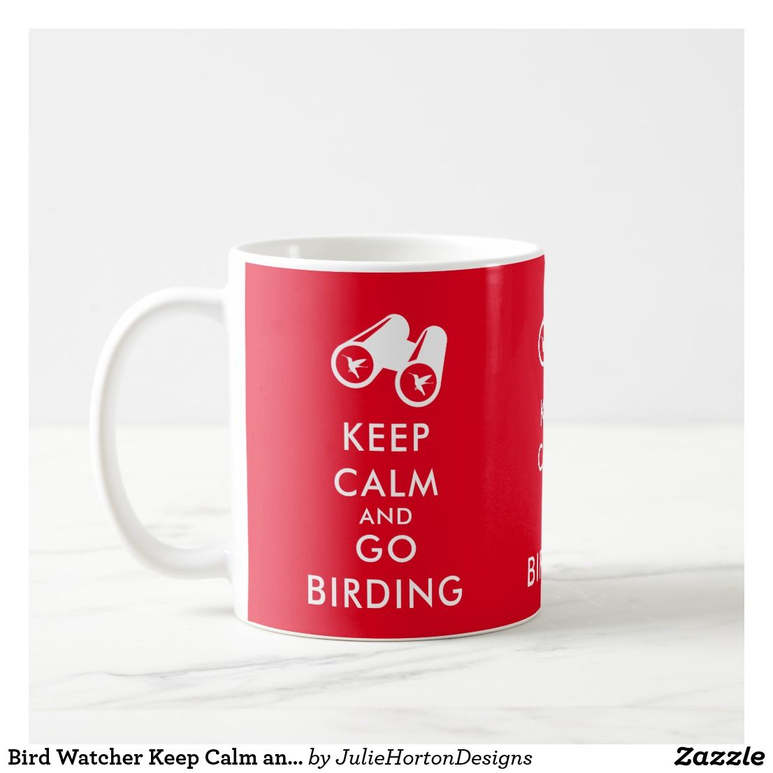 be916ae73121f3ebce1eee97f80c8dc7 - Keep Calm And Carry On Gardening Mug