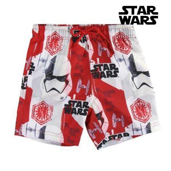 l'ultimo 8d7f1 09f77 10,42 € Costume da Bagno per Bambini Star Wars 1705 (taglia ...