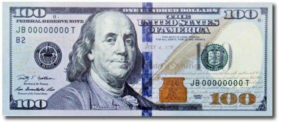 100 dollar bill vision board pinterest 100 dollar bill voltagebd Choice Image