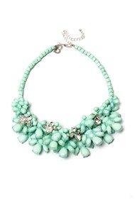 Statement-smykker | Kjøp Statement-smykker på nett hos Miinto.no