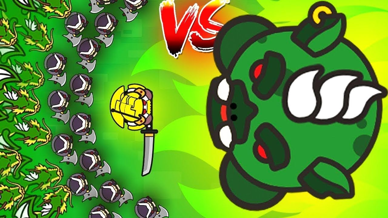 Io Games Best Io Games List Play Now Slitherio Fun Games Mario Characters