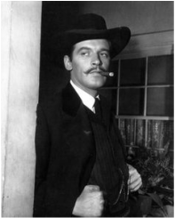 https://www.pinterest.com/pin/create/extension/?url=http%3A%2F%2Fwww.abouttheoldhollywoodtrail.com%2Fclassic-westerns-dvd.html&media=http%3A%2F%2Fwww.abouttheoldhollywoodtrail.com%2Fuploads%2F2%2F9%2F6%2F8%2F29685057%2Fjohn-holiday_3.jpg&xm=h&xv=cr1.40&xuid=Vaff7GXMkGeW&description=Picture