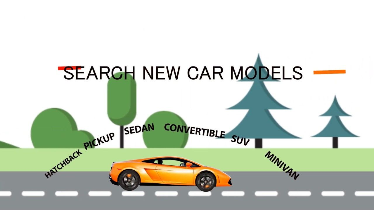 Find New Used Cars In Usa 2019 Find Used Cars Near Me Findcarsnear Findcarsnearme Find Cars Near Me Find Used Cars Near Me Cars Near Me Used Cars