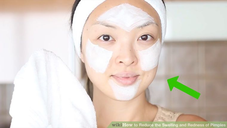 facial-household-product-relieve-swelling