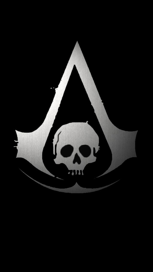 Assassin S Creed Assassins Creed Black Flag Assassins Creed