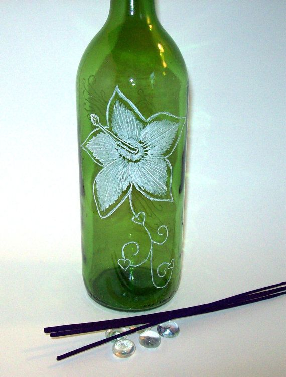 dremel etched glass search results for 39 engraved glass. Black Bedroom Furniture Sets. Home Design Ideas