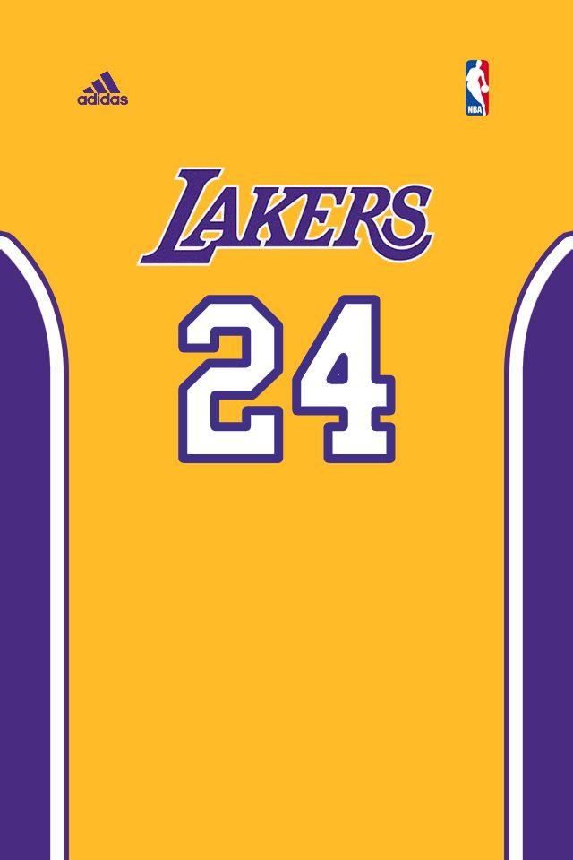 san francisco b5756 8b8c4 Jersey 24 Lakers Of Kobe | Kobe Bryant | Lakers kobe bryant ...
