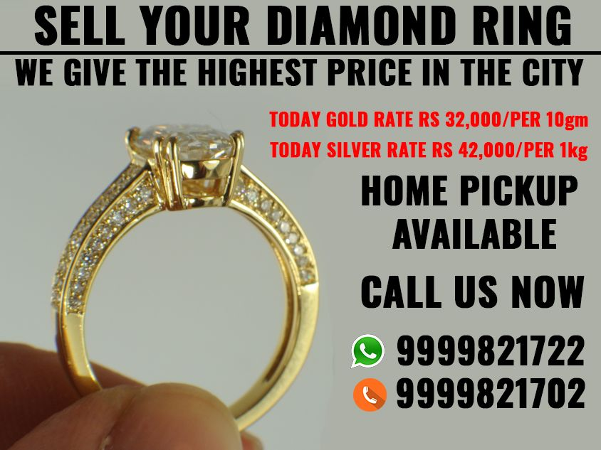 11+ Best way to sell gold and diamond jewelry viral