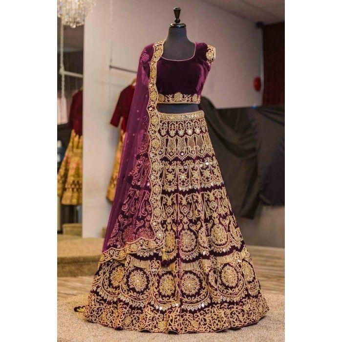 Pin by xox_queen_xox on fashion dress   Fashion, Pakistani